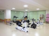 facility_img08