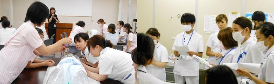 nurse_education_img01