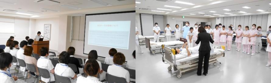 nurse_education_img02