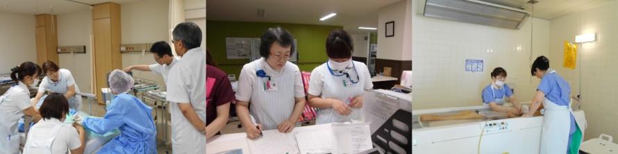 nurse_unit_img07